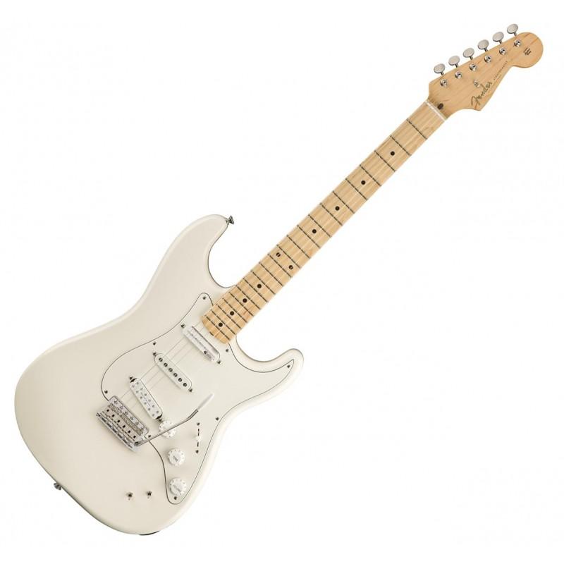 Fender EOB Sustainer Stratocaster Mn-Owh