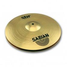Sabian Sbr Hi Hat 13