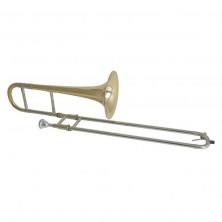 Bach At-501 Trombon Alto