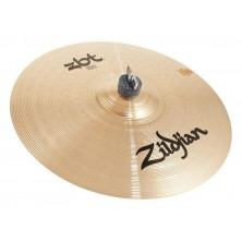 Zildjian 1Czbt14C Crash 14 Zbt