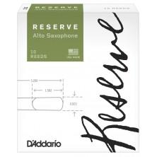 D'Addario Reserve 2 1/2 Caña Saxo Alto