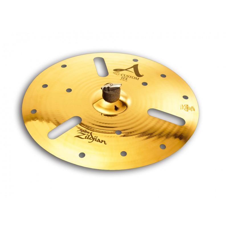 Zildjian 16 EFX A Custom