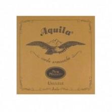 Aquila 9-U Low G