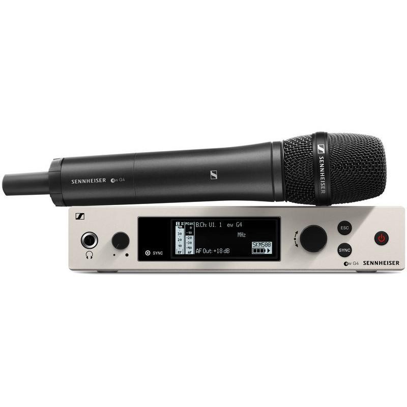 Sennheiser EW 500 G4-935 AW+