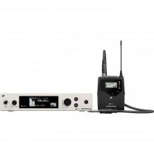 Sennheiser EW 500 G4-CI1 AW+