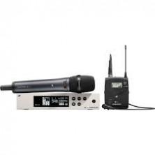 Sennheiser EW 100 G4-835-S-ME2 A