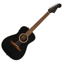Fender Malibu Special Mbk