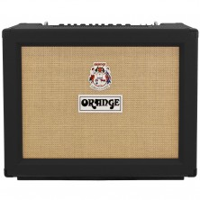 Orange Rockerverb 50C Mkiii Bk
