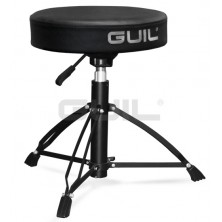 Guil Sl-16