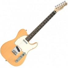 Squier Standard Telecaster Rosewood Vintage Blonde