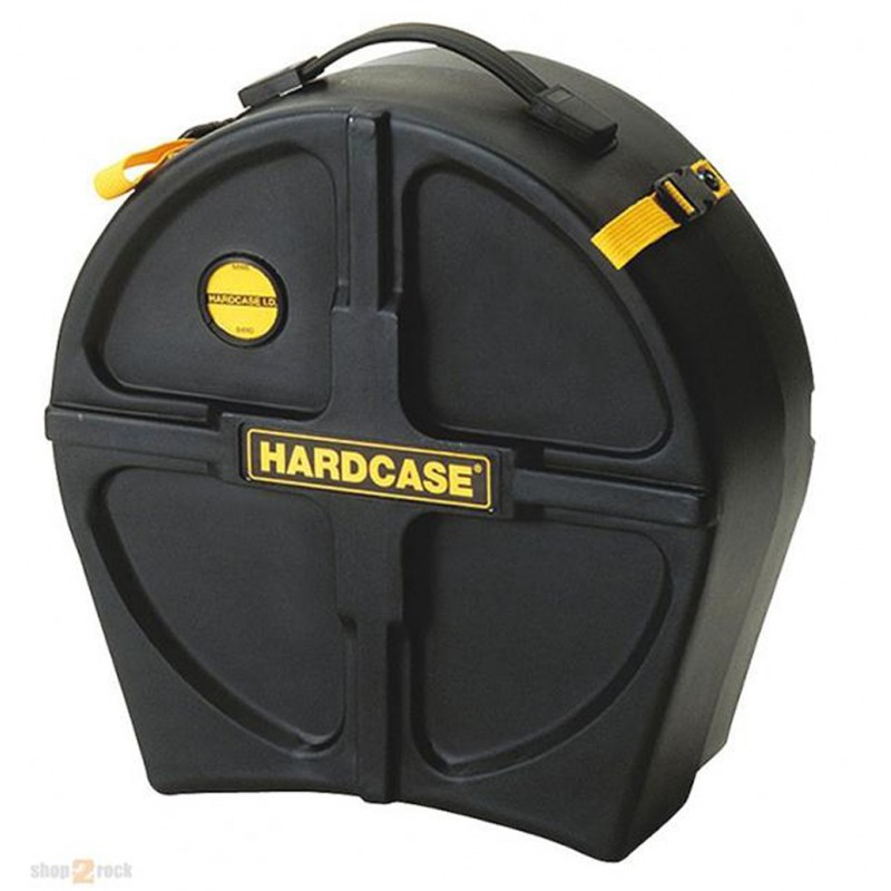 Hardcase Caja 13 HN13S