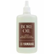 Yamaha Bore Oil