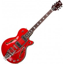Duesenberg Starplayer TV DLX CRR