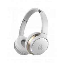 Audio-Technica ATH-AR3BT WH