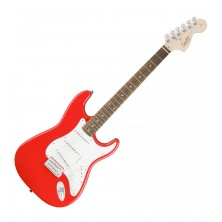 Squier Affinity Stratocaster Il-Rcr