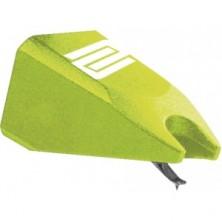 Reloop Aguja Concorde Green