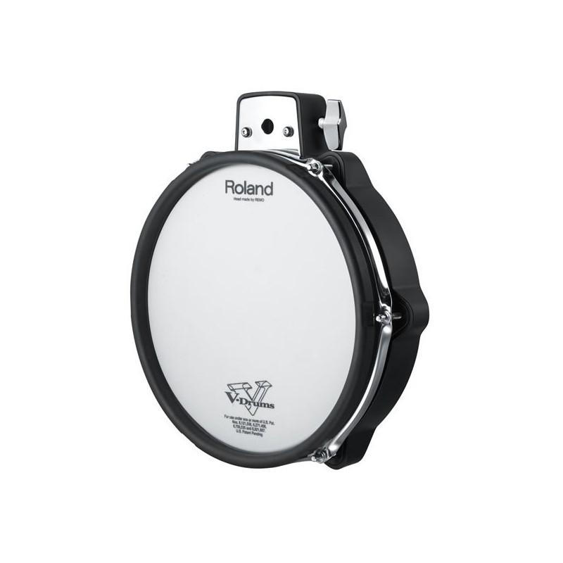 Roland Pdx-100