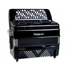 Roland Fr-1Xb Bk