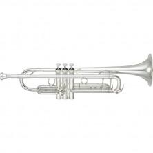 Yamaha Ytr-8335-Gs