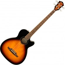 Fender FA-450CE 3CSB