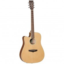 Tanglewood TW10LH