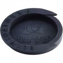 Ortega Eliminator 86