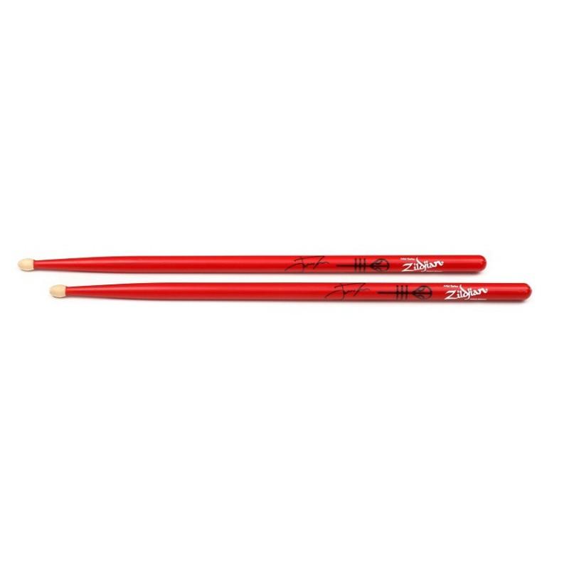 Zildjian Josh Dun Signature Sticks