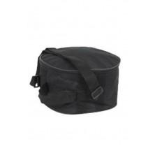 Strongbag Ttb312 12