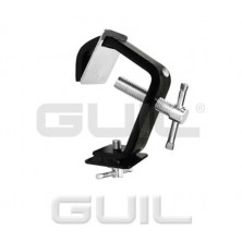 Guil Gf-03
