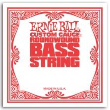 Ernie Ball 080