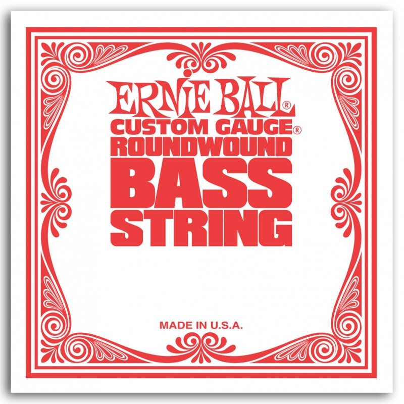 Ernie Ball 105