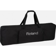 Roland CB-61RL 116x36x12 B- Stock