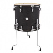 Pdp By Dw Tom Base Concept Classic 16""