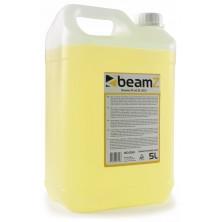 Beamz Smokefluid Eco Light Yellow 5 Litros
