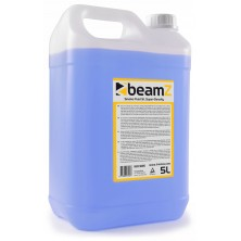 Beamz Smokefluid Super-Density Blue 5 Litros