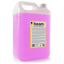 Beamz Smokefluid High-Density Pink 5 Litros