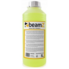 Beamz Smokefluid Standard Green 1 Litro