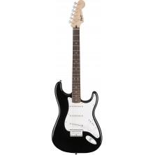 Squier Stratocaster Bullet HT Black