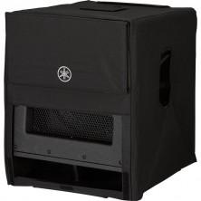 Yamaha Spcvr-Dxs152