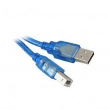 Oqan QABL USB2.0 BMAM