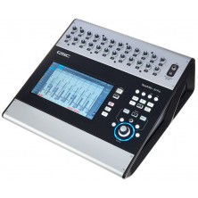 QSC TouchMix-30
