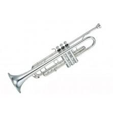 Yamaha Ytr-9335-Nys