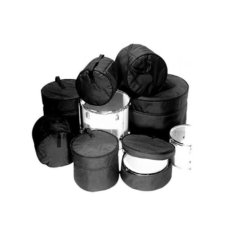 Strongbag DDB0912 10x12 pulg