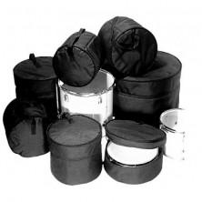 Strongbag DDB1013 11x13 pulg