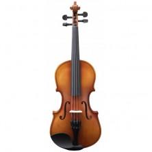 Amadeus VA-101 Viol?n 1/16