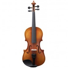 Amadeus VA-101 Viol?n 1/2
