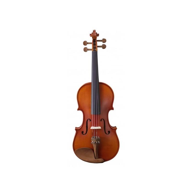 Amadeus VP-201 Viol?n 1/8