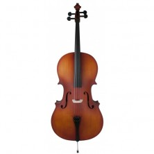 Amadeus CA-101 Cello 4/4