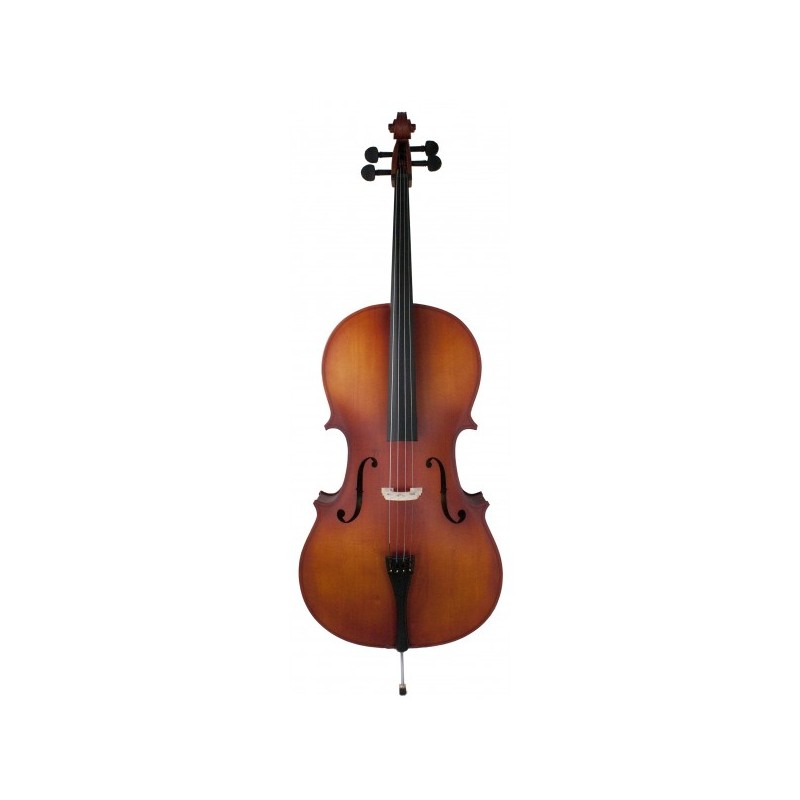 Amadeus CA-101 Cello 4/4