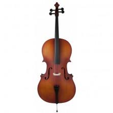 Amadeus CA-101 Cello 1/2
